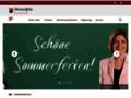 www.rlp.de/