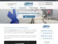 Détails : Contactez votre ambulance à Lens