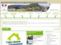 www.rn19.franche-comte.developpement-durable.gouv.fr/