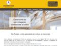 Détails : Entreprise de couverture Charleroi