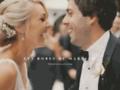 Voir la fiche détaillée : Robes de mariage