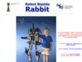 robot-rabbit.lag.ensieg.inpg.fr/