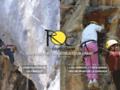 Roc Aventure Hautes Alpes - Briançon