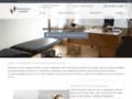 Détails : Ostéopathe pour enfant à Rennes