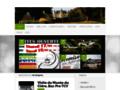 Détails : Lycée Rochefeuille: établissement scolaire situé à Mayenne et Ernée
