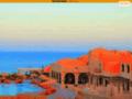 Rohanou Beach Resort - http://rohanou.com
