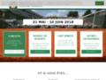 billetterie sur rolandgarros.fft-tickets.com
