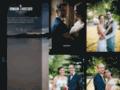 Site #6373 : Photographe indépendant à Tours et ailleurs