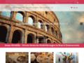 Stadtführung Rom - RomaMirabilia