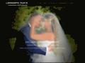 Film de Mariage Romantic Film 13