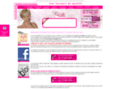 Rose voyance gratuite en ligne par mail ou immediate par telephone