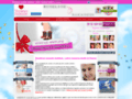roselyne-augustin.com