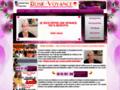 rosie-voyance.com