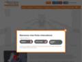 Détails : Meilleure entreprise canadienne experte en conception des lits résidentiels et médicaux