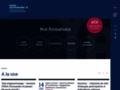 École d'Architecture de Rouen