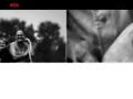 Foie gras s Rougié