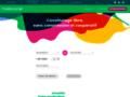 Roulezmalin.com, la 1ère centrale de covoiturage 100% gratuite