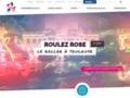 RoulezRose