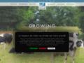 Fertilisants pour sols et jardins par Roullier