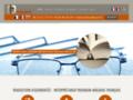 Traduction assermentée  de documents juridiques officiels du français vers le roumain et du roumain vers le français par un traducteur franco-roumain