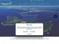Location bateau moteur Hyères