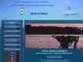 Balades nautiques et école de croisière en monocoque et catamaran