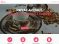 www.royal-avenue.com/