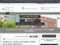 Détails : Renégociation de prêt à immobilier à Pantin