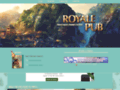 www.royale-pub.com/t20411-backlink-express-pub - In: 2 sur le Backlink Express