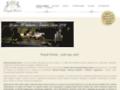 Restaurant Bucuresti, organizam nunti si evenimente corporate | Royal Horse