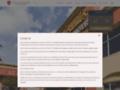 Détails : Meilleur hôtel à montréal-est – royal versailles