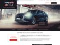 Détails : Révision voiture Saint-Laurent-du-Var