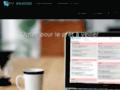 le portail des annuaires thématiques de flux rss