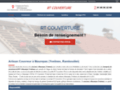 Détails : Trouver un artisan couvreur dans les Yvelines