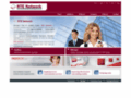 RTE Software Alpes Maritimes - Biot