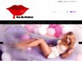 Vente en ligne lingerie coquine