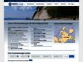Rügen Ferienwohnungen | Fewo Rügen | Urlaub Insel Rügen