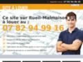 Détails : Le chantier de l'électricien sur Rueil-Malmaison