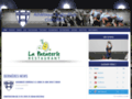 Vignette_http://rugby-chauray.com/