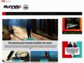 Runners - courir et maigrir