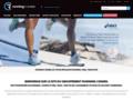 running sur running-conseil.com