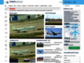 russianplanes.net