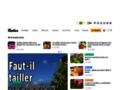 www.rustica.fr/blog-jardin/