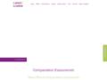 Comparateur d'assurances- s-assurer.fr