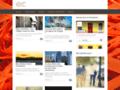 Détails : Le blog du voyage, de l'art et de l'immobilier