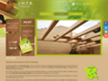 Détails : Constructeur maison en bois Puy-de-Dôme