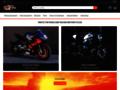 Détails : Accessoires tuning : Roca - Wr Design - Spaet