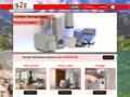 Détails : Entreprise de plomberie à Saint-Dizier | S2E
