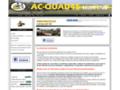 AC.Quad 45