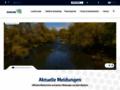 www.saarland.de/